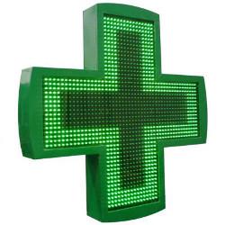 Farmacia. ZABALA ODIAGA, Mª Jesus